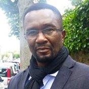 Bouba Guede